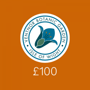 £100 Apprentice Donation