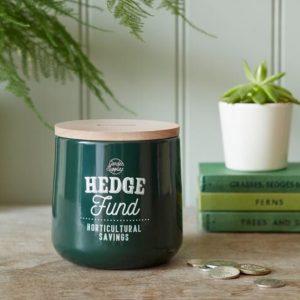 Frog Green Ceramic Money Box