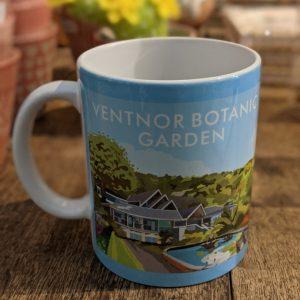 VBG Mug