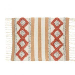 Sass & Belle Arizona Tufted Rug
